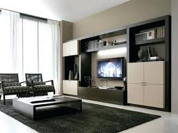 modular living room furniture. Modular Living Room Furniture Systems A Charming Light . F