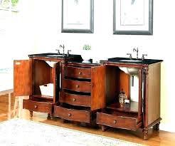 72 bathroom vanity double sink top home depot vanities ideas s