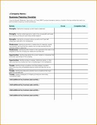 Asana Gantt Chart Free Asana Project Management Gantt Chart For The Top 29 Free And