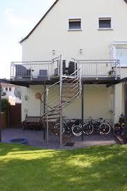  sie suchen ein geländer oder eine neue treppe? Balkon Anbaubalkon Verzinkt Wendeltreppe Edelstahl Heimwerker Fenster Turen Treppen Treppen Ebay Wendeltreppe Treppe Treppe Haus