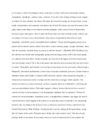 domestic violence essay  2 of