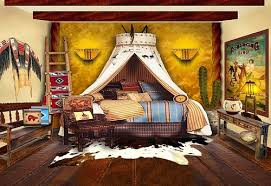 Small Picture Native American Home Decorating Ideas Photo Albums Living Room