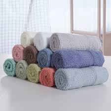 Bath Towels In Bulk Classy 32%cotton Facecloth Bath Towel Bulk Beach Towel Spa Salon Wraps