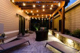outdoor pergola lighting. Pergola Lights Outdoor Lighting C