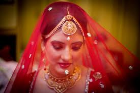 Image result for beautiful girl bride