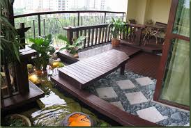 Small Picture SMALL GARDEN DESIGN MALAYSIA KLANG VALLEY