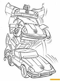 Lamborghini Coloring Pages And Car Coloring Page