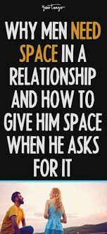 Love Quote And Saying In A Relationship Its Important To Give