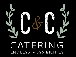 See more ideas about catering logo, branding design, catering. Coffee And Cream Restaurant
