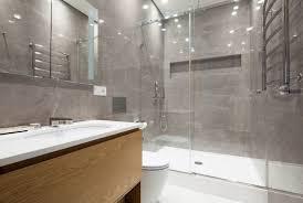 unique bathroom lighting. 5 Light Bathroom Vanity Brushed Nickel Chrome 2 Fixture Unique Lighting Ideas