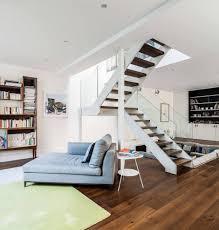 Emr Home Design Edwardian House By Emr Home Design Interior Edwardian
