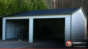 Full Size of Carports:roof Roof Flat Roof Carport Prices Carport Roof  Replacement New Roof Large Size of Carports:roof Roof Flat Roof Carport  Prices Carport ...