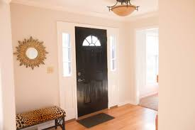 Before: Easier Weekend DIY Projects that Beautify Your Home and the Tools  that Make It Easier by