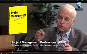 stepping into project management the journey continues interview jeff furman middot career interviews project management