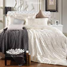 lifeng home jacquard bedding set 2017 new bed set super king bed linen set luxury flat