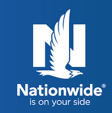 Nationwide Auto Quote