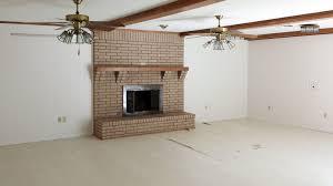 use brass fireplace screen