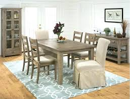 round dining table pedestal base oval dining table pedestal base mill round to oval dining table