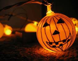 diy halloween lighting. Diy-halloween-lights Diy Halloween Lighting A