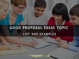 proposal essay topic list persuasion essay topics list ideas for your paper reflective essay topics essays topics list reflective essay