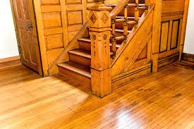 polyurethane finish finished wood floors cleaning over stain floor satin