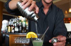 Image result for bar and club business permit