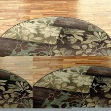 pier one rugs pier one rug yellow area rug foot round rugs affordable small bedroom pier one rugs
