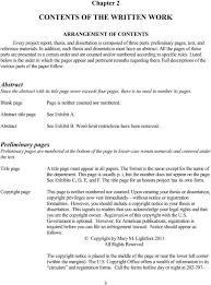 essay communication topics personality development