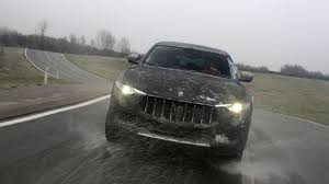 2018 maserati levante review. unique 2018 2018 maserati levante price release date and review inside maserati levante review