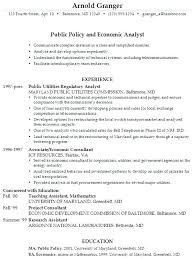 Objective Statement For Resumes Here Are General Resume Objective Statements Goodfellowafbus 62