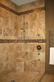 Small Picture Bathroom Shower Tile Designs Best 25 Shower Tile Designs Ideas On