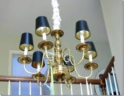 candle socket covers chandelier candle cover black shades save the candle socket covers chandelier candle covers candle socket covers