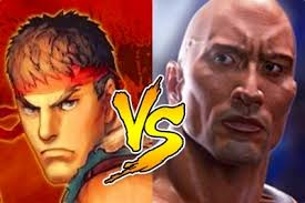 quick someone make a street fighter vs wwe video game ign boards