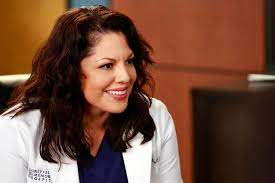 What\u0027s Sara Ramirez Doing After \u0027Grey\u0027s Anatomy\u0027? Callie Torres ...