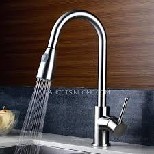 fancy kitchen water faucet for faucet supply