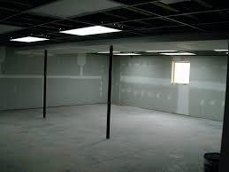 unfinished basement ceiling ideas. Unfinished Basement Ceiling Ideas Townhouse Remodels Low Full Size S