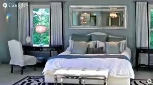 Mirror Bedroom Bedroom Design Ideas Mirror Over Bed Youtube
