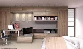 Designer Kids Bedroom Furniture Custom Decorating