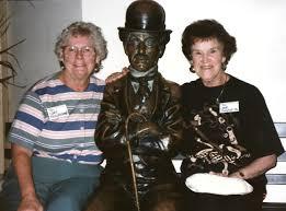Jean Simpson Obituary - Aurora, ON