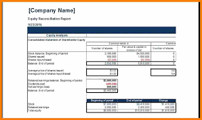 excel reconciliation template 9 payroll reconciliation template pay stub format