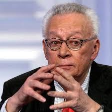 È morto Giampaolo Pansa, giornalista e scrittore. Aveva 84 anni