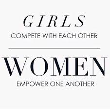 Girl Empowerment Quotes Gorgeous Wallpapers About Women Empowerment Wallpapers Messages About Woman