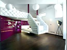 Interior Charming Modern Houses Inside As Well Nice Big Interior