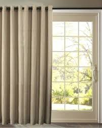 french door blinds shades patio