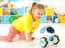 Full Size of Best Presents For 2 Year Old Boy Christmas Uk Developmental Toys The Independent Yr Boys Archives Home