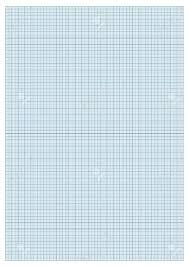 Print Free Graph Paper Cm Zoro Braggs Co