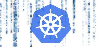 Getting Started With Logging And Kubernetes Part 2 Boxboat