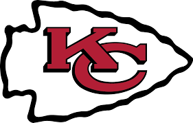 Datei:Kansas City Chiefs logo.svg – Wikipedia