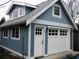 custom craftsman garage doors choose the opening style that meets your garage door requirements