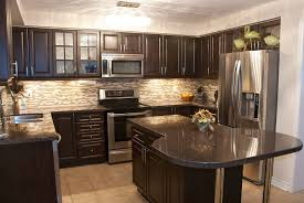 kitchens ideas with white cabinets. Full Size Of Kitchen:best Backsplash For White Kitchen Or Black Appliances With Kitchens Ideas Cabinets